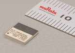 Murata introduces Nordic-based BLE module