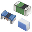 RF Inductor Film type / Wire wound type / Multilayer type