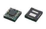 New DC-DC Converters Offer 50 Percent Smaller Footprint