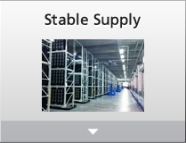 Murata,Leaded Products,Stable Supply