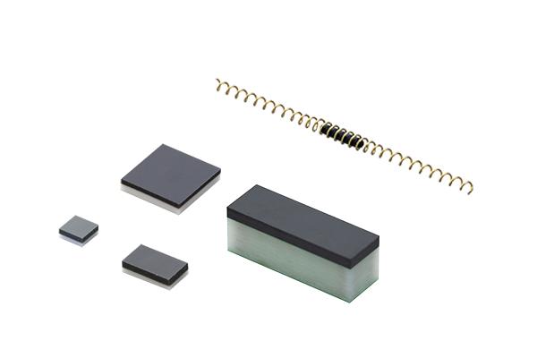 RFID/NFC