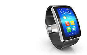 Wearable devices image