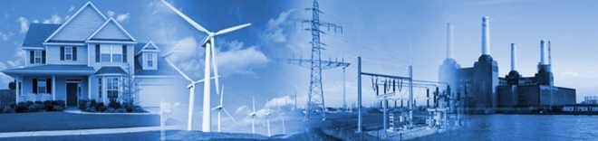 Murata Solutions for a Smarter Grid - AMR / AMI Applications