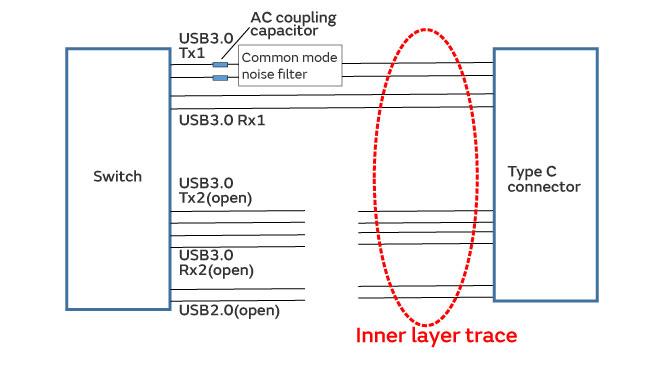 Usb Balun Wiring Diagram on usb 3.1 type-c connector, sata to usb wiring-diagram, usb keyboard wiring-diagram, powerflex 753 wiring-diagram, sub wiring-diagram, usb 2.0 diagram, usb to ps2 wiring-diagram, micro usb wiring-diagram, usb headset wiring diagram, usb connections diagram, gps wiring-diagram, usb to rs232 wiring-diagram, ide to usb wiring-diagram, midi to usb wiring-diagram, headphone wiring-diagram, usb cable diagram, usb wire diagram, mini usb wiring-diagram, usb to rj45 wiring-diagram, e4od wiring-diagram,