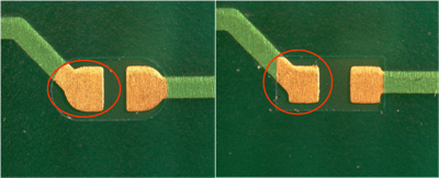 Basics Of Capacitors Lesson 6 Mounting Methods For Chip