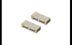 Ceramic Filters Cerafil 174 Murata Manufacturing Co Ltd