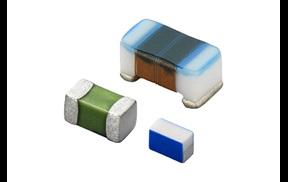 RF Inductor | Murata Manufacturing Co , Ltd