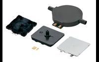 Micro Mechatronics