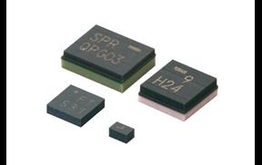 RF Switch | Murata Manufacturing Co , Ltd