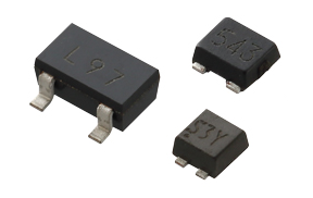 amr sensors (magnetic sensors) murata manufacturing co , ltdamr sensor these products are magnetic sensors using amr elements whose resistance varies according to the strength or direction of the magnetic field