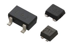 amr sensors magnetic sensors murata manufacturing co ltd