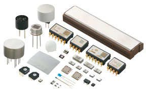 recommended sensors sensors murata manufacturing co ltd