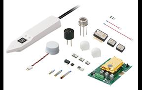 sensors murata manufacturing co ltd
